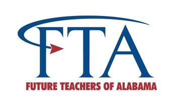 Future Teachers of Alabama