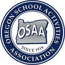 OSAA: Status of Spring and Summer Seasons