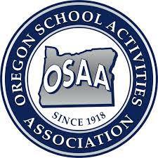 OSAA Cancelled Spring Season