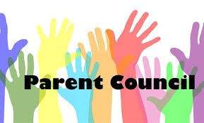 Parent Council Update