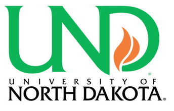 Students Selected to UND Honor Band