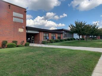 Parkview Elementary School