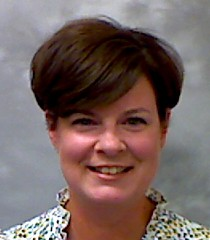 Christi Purcell - Assistant