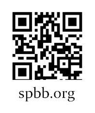 Find Us Online!