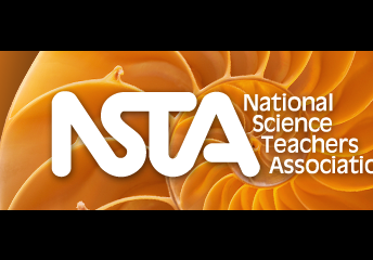 NSTA Classroom Resources