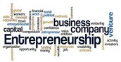 Come see what IDEA/INCubatorEdu is and how you and your business can get involved