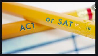 PSAT Results & College Testing Workshop