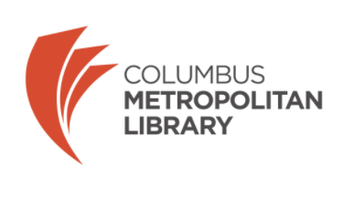 TWO TEEN EVENTS FROM COLUMBUS METROPOLITAN LIBRARY