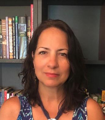 Mrs. Debbie Huntsinger