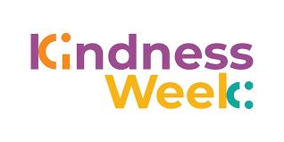 Northstar Gets Set to Celebrate Kindness Week
