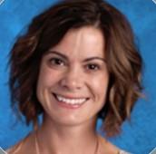 Mrs. Rohrer