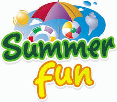 Free and Low Cost Summer Activities