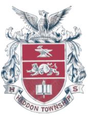 Haddon Township Public Schools