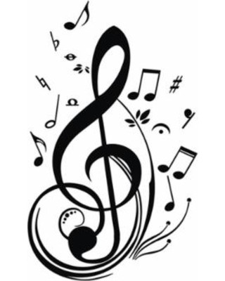 March Band and Choir Concerts