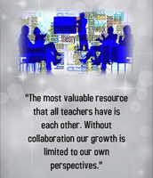PLC's, Coaching, and Meetings