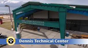 DTEC Open House