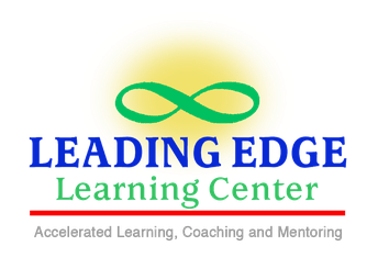 This Week's Vendor Spotlight: Leading Edge Learning Center!