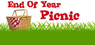 Annual School Picnic