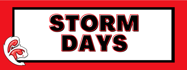 Storm Days