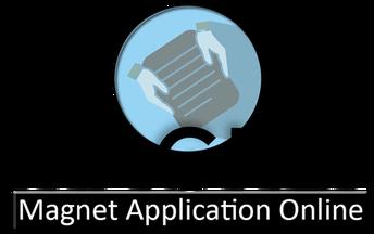 OCS Magnet School Information