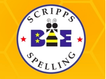BSES Students Participate in Scripps Spelling Bee!