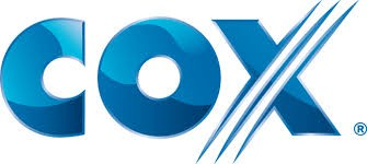 Cox Communication Service Offer for Families in Need (Must be in Cox Service Area)