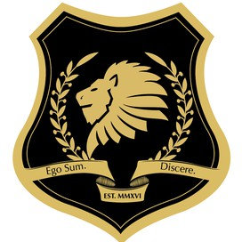 The Alpha School Dubai profile pic