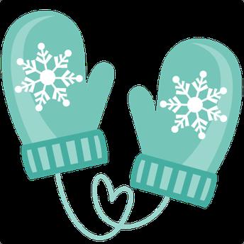 Winter Weather Procedures/Guidlines