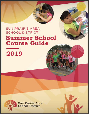 Registration Opens Tuesday, April 2