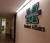 Office of Student Affairs/Family Services