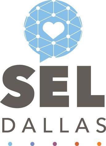 SEL Dallas - Club del libro