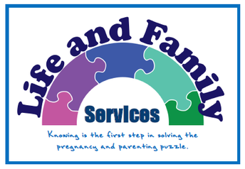 Life and Family Services