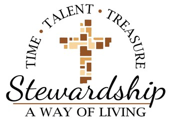 Virtue of the Month - Stewardship