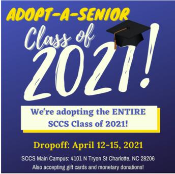 Adopt-A-Senior