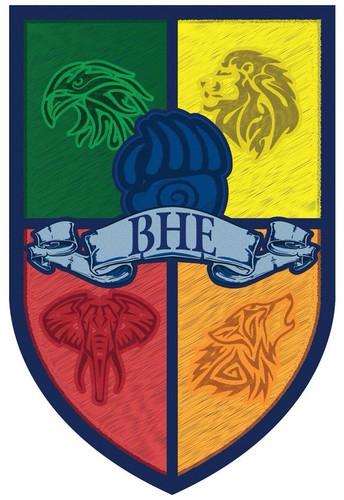 Blue Haze Elementary