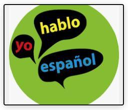 Spanish Immersion Kindergarten Registration & Lottery for 2021-22