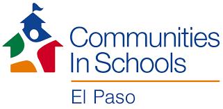 Communities In Schools of El Paso