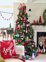 Holiday Decorations???