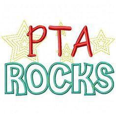 Open PTA Board Positions