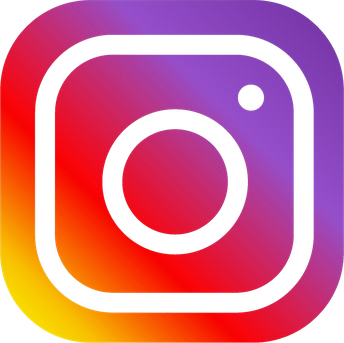 Instagram- Follow