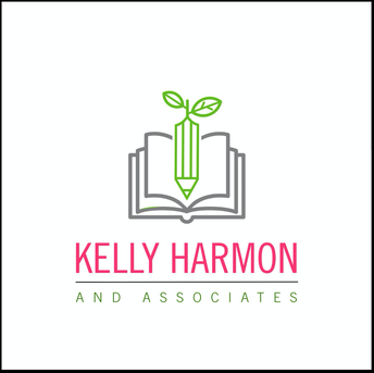 Kelly Harmon & Associates Educational Consultaing