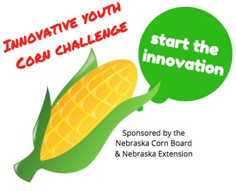 Innovative Youth Corn Challenge