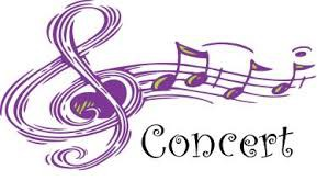Chorus Winter Concert