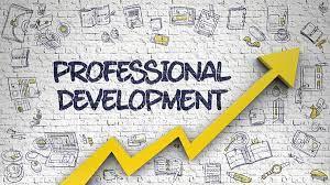 Current Professional Development Opportunities