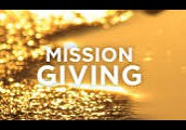 MISSION OFFERING