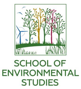 School of Environmental Studies