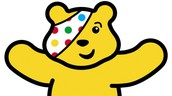 Children in Need Success