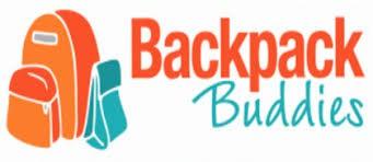 Backpack Buddies Program