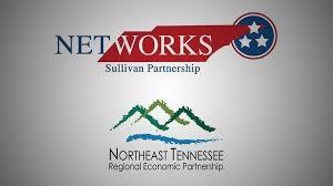 Coordinating a region: Economic development officials look to streamline efforts