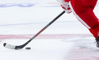 Ice Hockey is Coming to Hoboken High School in 2021-2022